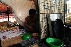 2016-01-29-Slums in Manila-08