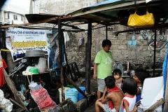 2016-01-29-Slums in Manila-14