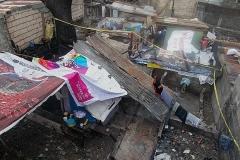 2016-01-29-Slums in Manila-15