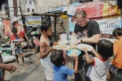 2016-01-29-Slums in Manila-16
