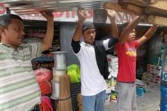 2016-01-29-Slums in Manila-18