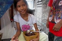 2016-01-29-Slums in Manila-22