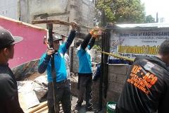 2016-01-29-Slums in Manila-24