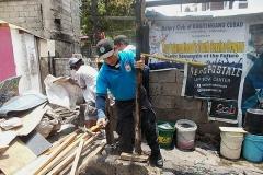 2016-01-29-Slums in Manila-25