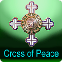 CSLI-Cross-of-Peace
