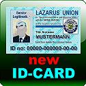 Application: ID Card