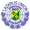 LU-UN-Logo-375-2[1]