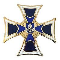 Navy Cross NEU 200 ohne HG