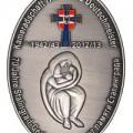 Gedenkplakette-2002