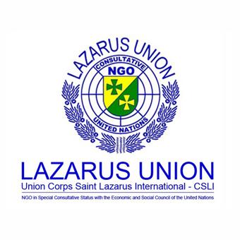 LU-Homepage-1