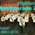Musikparade 2016-Titelbild 620 DEU