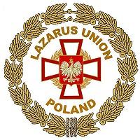 Annual meeting CSLI Poland