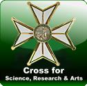 CSLI-icon-Cross S,R&A