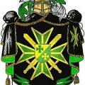 Wappen CSLI Ehrenritterschaft Endfassung 200neu