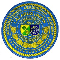 Academy Badge ohne HG 200