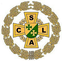 4. Behindertenfeuerwehrtag des CSLA