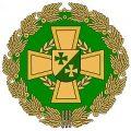 Logo LU Neu 4.3.2011 Konturen schwarz grün 200