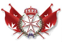 KMFAP Logo 2