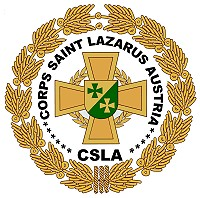 Corps Saint Lazarus Austria – CSLA