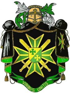 1 Wappen CSLI Ehrenritterschaft Endfassung 250neu