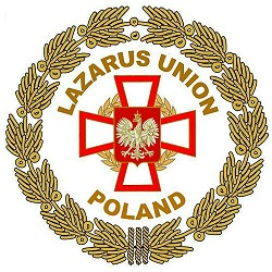 Wintertreffen des CSLI Polen