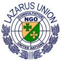UN-NGO-Autologo-200[1]