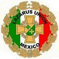Logo LU Mexico 200