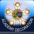 ICON - decoration of the ILA