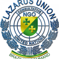 6 - CSLI Brazil proposed logo