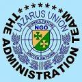 LU Administration Team 200 Logo AKTUELL mit HG